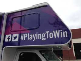 Join the discussion! Do you want the Sacramento Kings to remain in Northern California? Use #PlayingToWin on Twitter to discuss the possible impending move to Seattle.