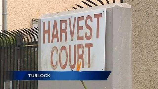 Harvest Court.jpg