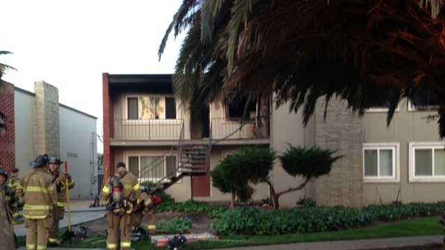 Apartment fire 1.jpg