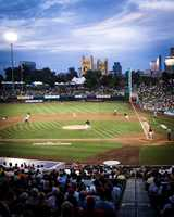 Players -- The River Cats' Opening Day roster will be missing a few familiar faces from 2013, but will likely feature several big-name players, including former perfect-game pitcher Phil Humber and first baseman Nate Freiman.