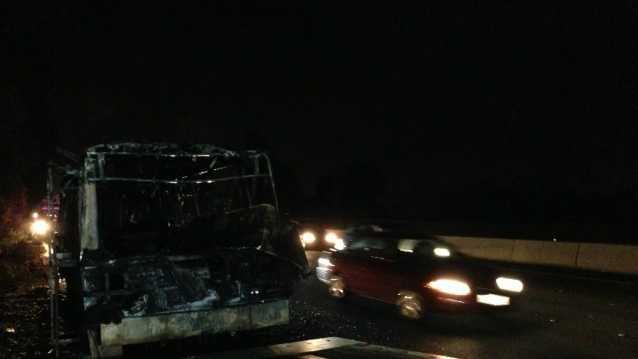 Vallejo bus crash.jpg