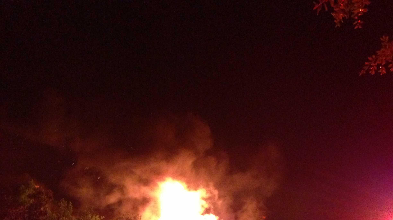 Fairfield house fire blurb 2.jpeg