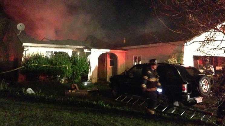 House fire explosion 1 blurb.jpg