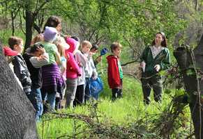 What: Under the OaksWhere: Effie Yeaw Nature CenterWhen: Sun 1:30pmClick here for more information on this event.
