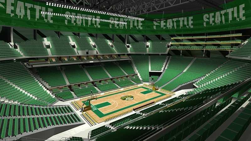 Seattle arena blurb.jpg