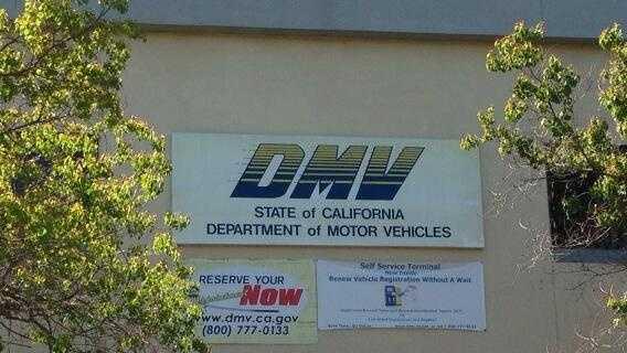 Lodi Dmv Employee Carjacked Prompts Office Closure