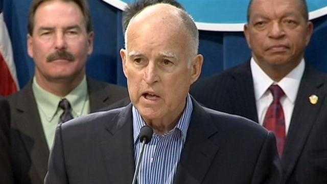 Jerry Brown.jpg