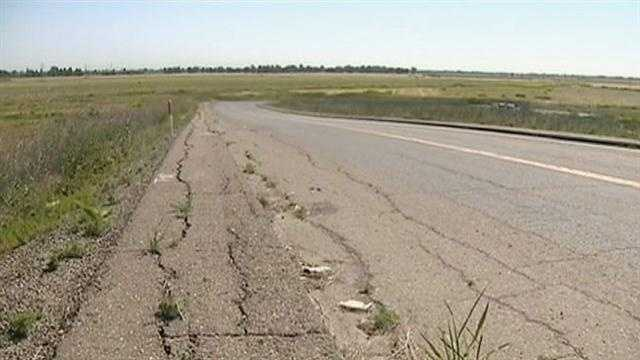 Delta Shores project set to begin