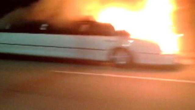 limo fire.jpg