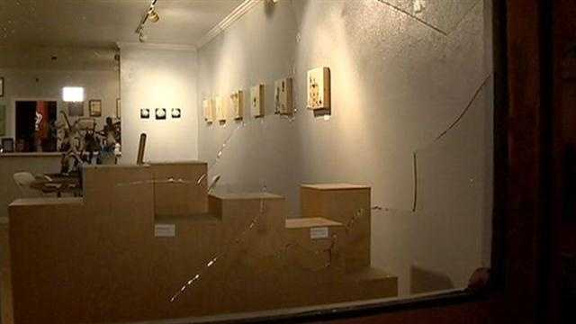 Barton Gallery robbery.jpg