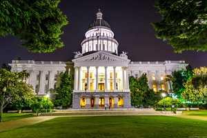 8. Sacramento