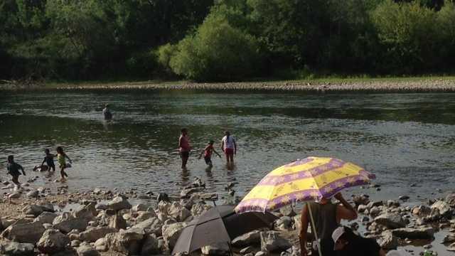 River safety.JPG