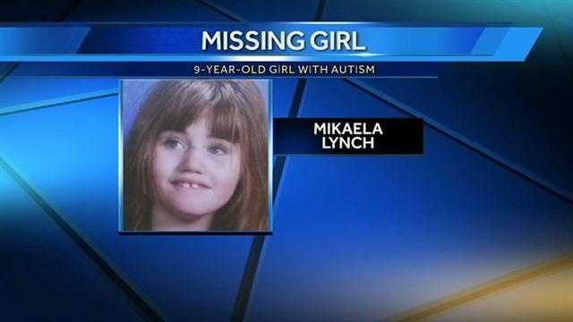 Mikala Lynch.jpg