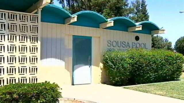 Sousa Pool.jpg