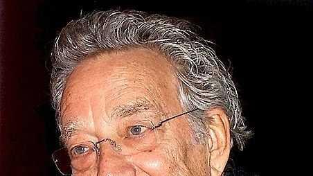 Ray Manzarek, founding member of The Doors, dead at 74