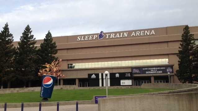 Sleep Train 052113.jpg