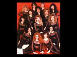 Royal Court Dancers: 92-93