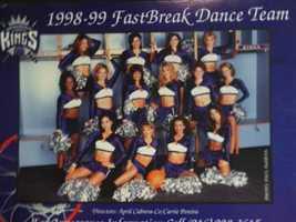 Royal Court Dancers: 98-99