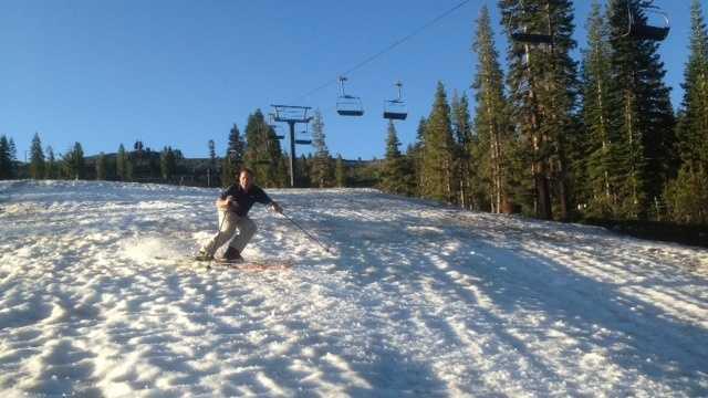 Hickey slopes 060713.jpg