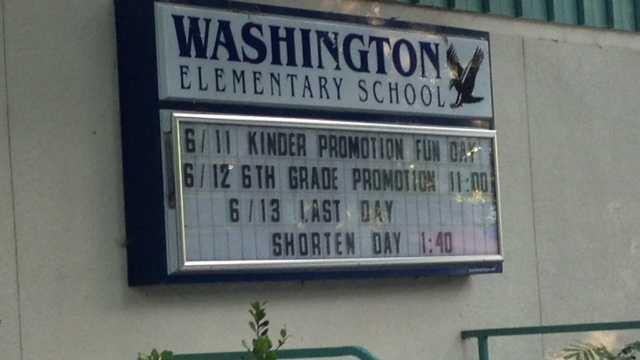 School closure 061313.jpg