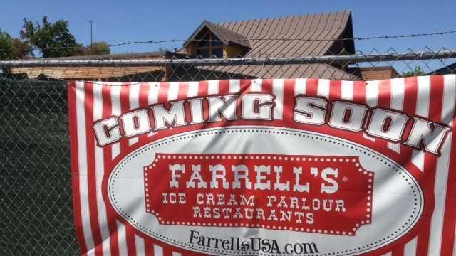 Farrell's2.JPG