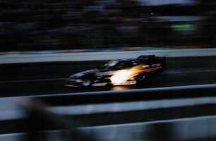 Glenn CountyVisitor-generated sales tax receipts: $1,400,000Things to do: Need for speed? Glenn County is home to Thunderhill Raceway Park.