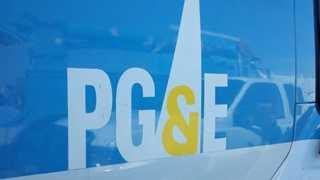 PGE-leak.jpg