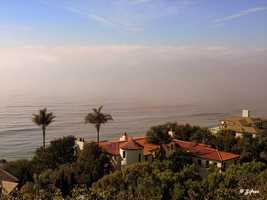Santa Barbara CountyVisitor-generated sales tax receipts: $45,000,000Things to do: Santa Barbara County is home to some of the best California beaches, campgrounds, national forests, marinas and parks as well as some of the best shopping on State Street in the city.