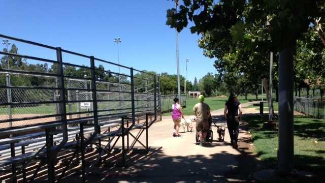 Roseville park 1 070813.jpg