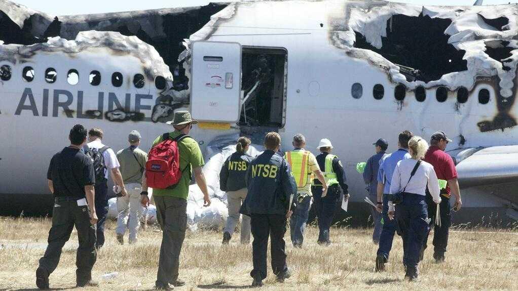 NTSB pic 6.jpg