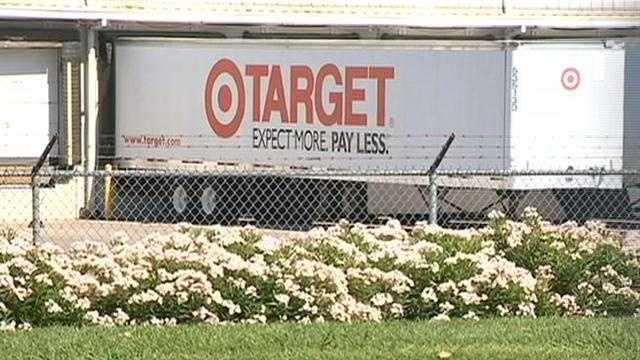 Lawsuit claims Target memo told managers not all Hispanic employees eat tacos, burritos