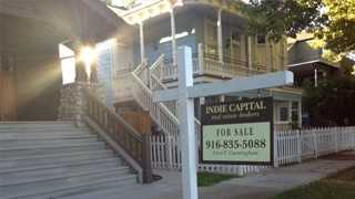 housing, real estate, sacramento real estate, family, homes, investors,
