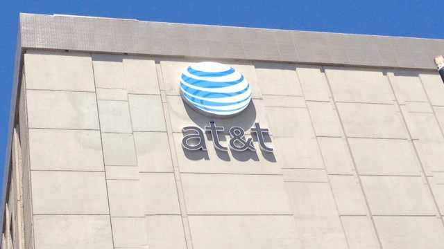 AT&T-thefts.jpg