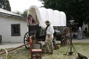 What: Hands on History: Mining the MinersWhere: Sutter's Fort State Historic ParkWhen: Sat 10am-5pmClick here for more information on this event.