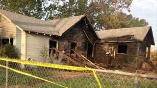 fire, house fire, deaths,