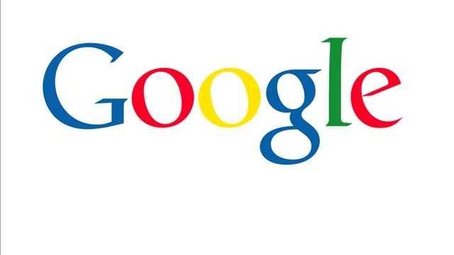 Google Generic 4