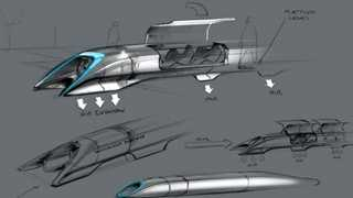 Hyperloop-081313.jpg