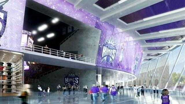 Downtown arena.jpg