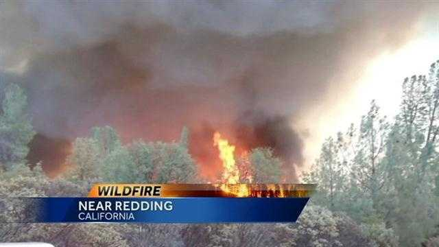 Redding fire.jpg