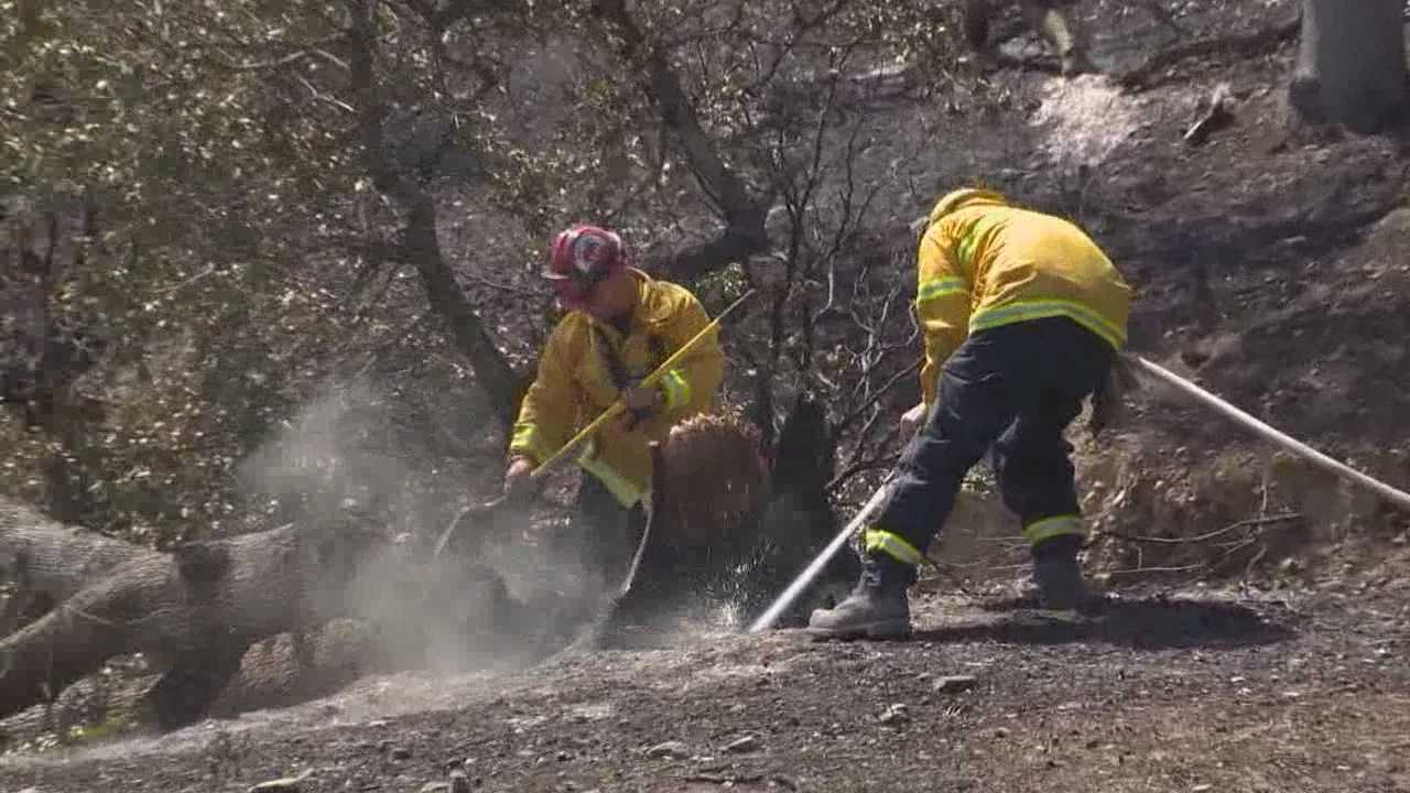 img-Body found in mobile home in Shasta Co fire 6P H