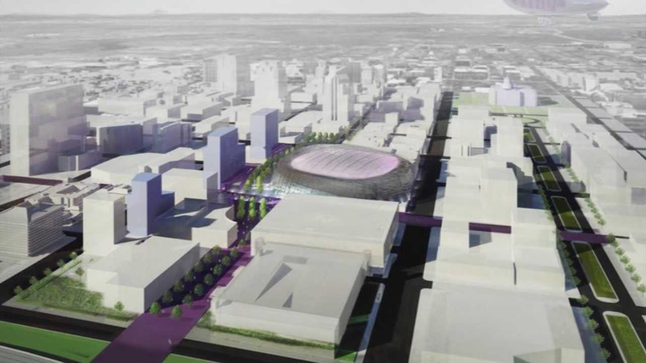 img-Arena Bill in play as Legislative session winds down