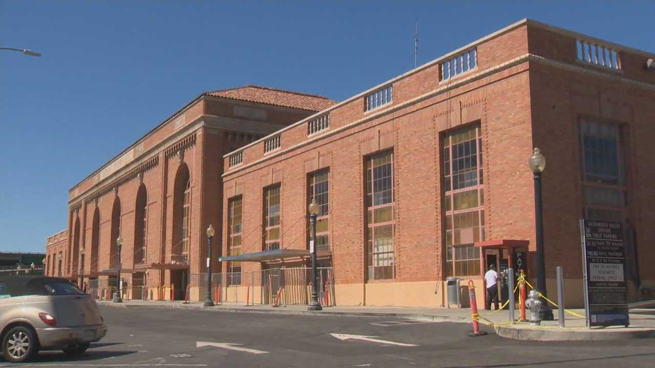 img-Historic Sacramento train station getting dramatic transformation 6P H