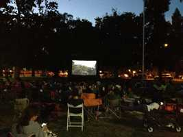 What: Movie in Fremont Park: Wreck it RalphWhere: Fremont ParkWhen: Fri 6pm-10pmClick here for more information on this event.