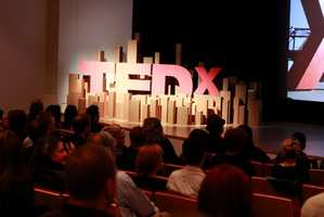What: TEDxSacramento: City2.0Where: Crest TheatreWhen: Fri 7pm-10pmClick here for more information on this event.