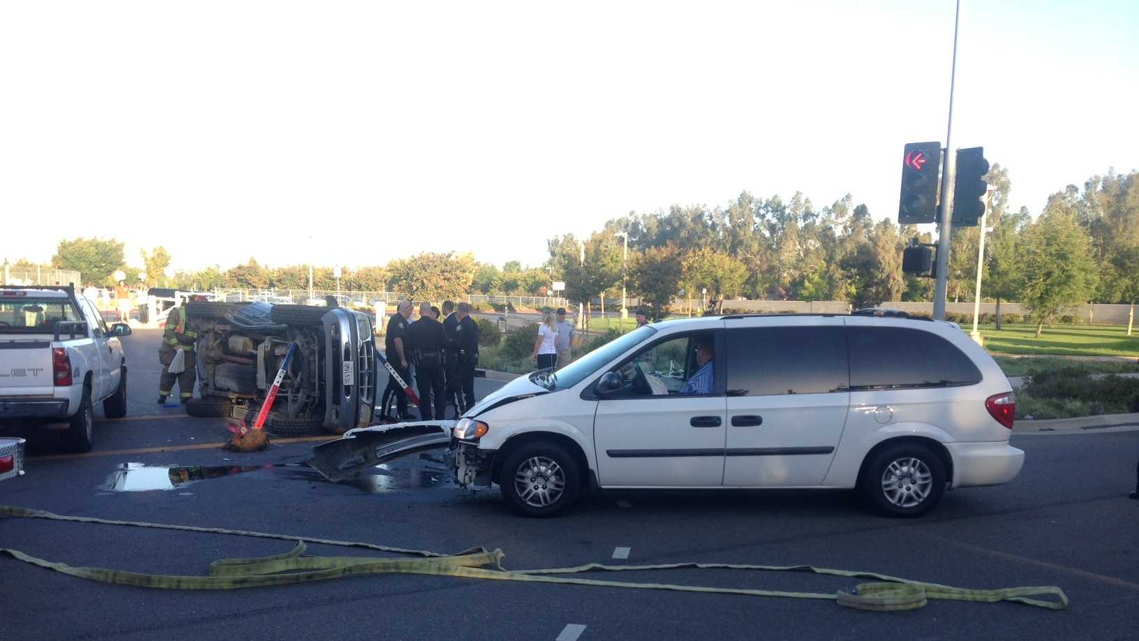 Elk Grove school crash 1 092013.jpg (1)