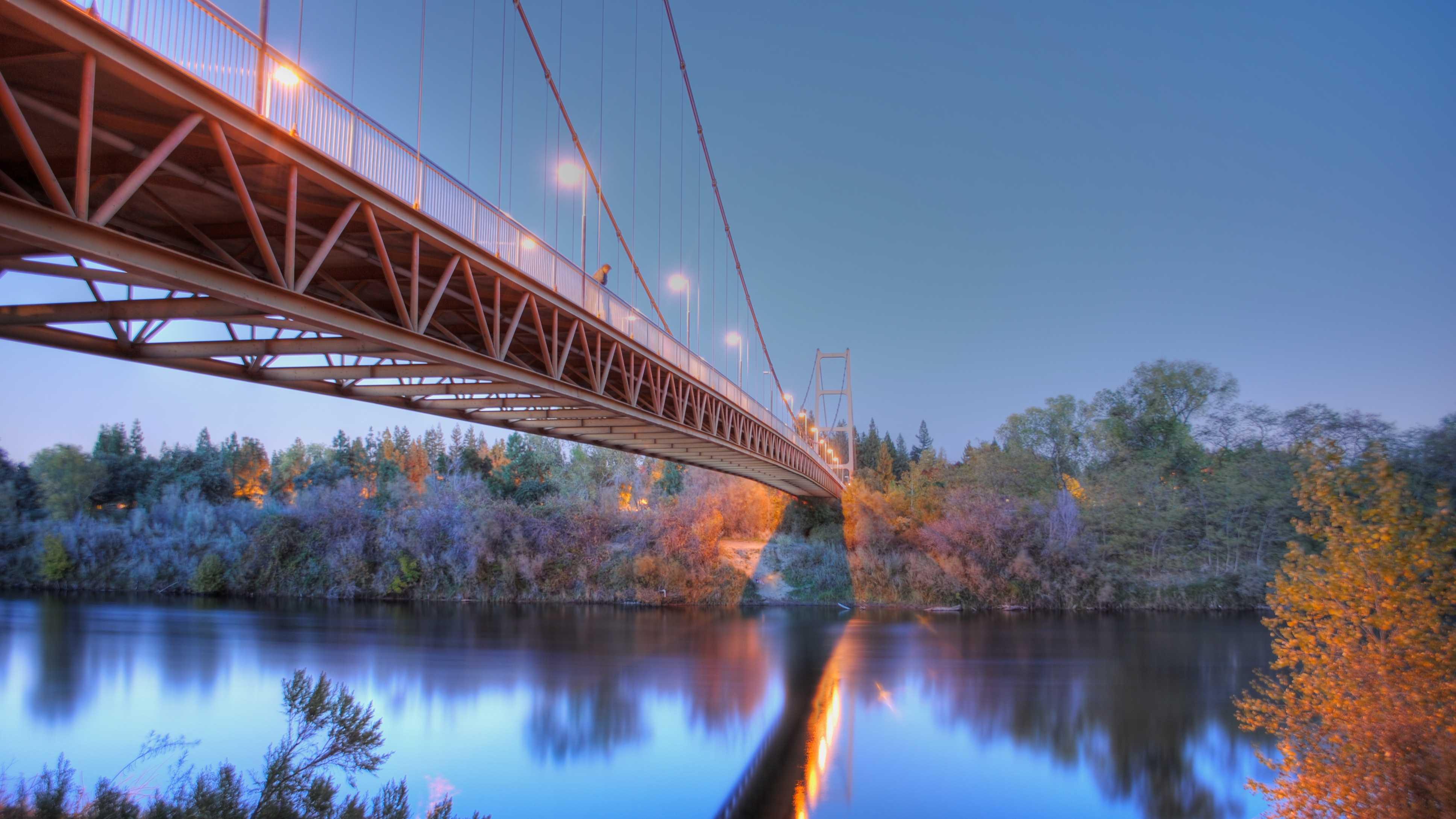 Guy west bridge u local.jpg