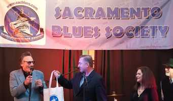 What: Sacramento Blue Society Hall of FameWhere: Harlow'sWhen: Sun 2pm-6pmClick here for more information on this event.