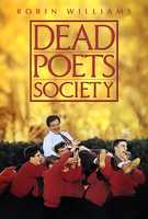 "17. ""Oh Captain, My Captain!"" ... ""Dead Poets Society"" is one of my favorites."