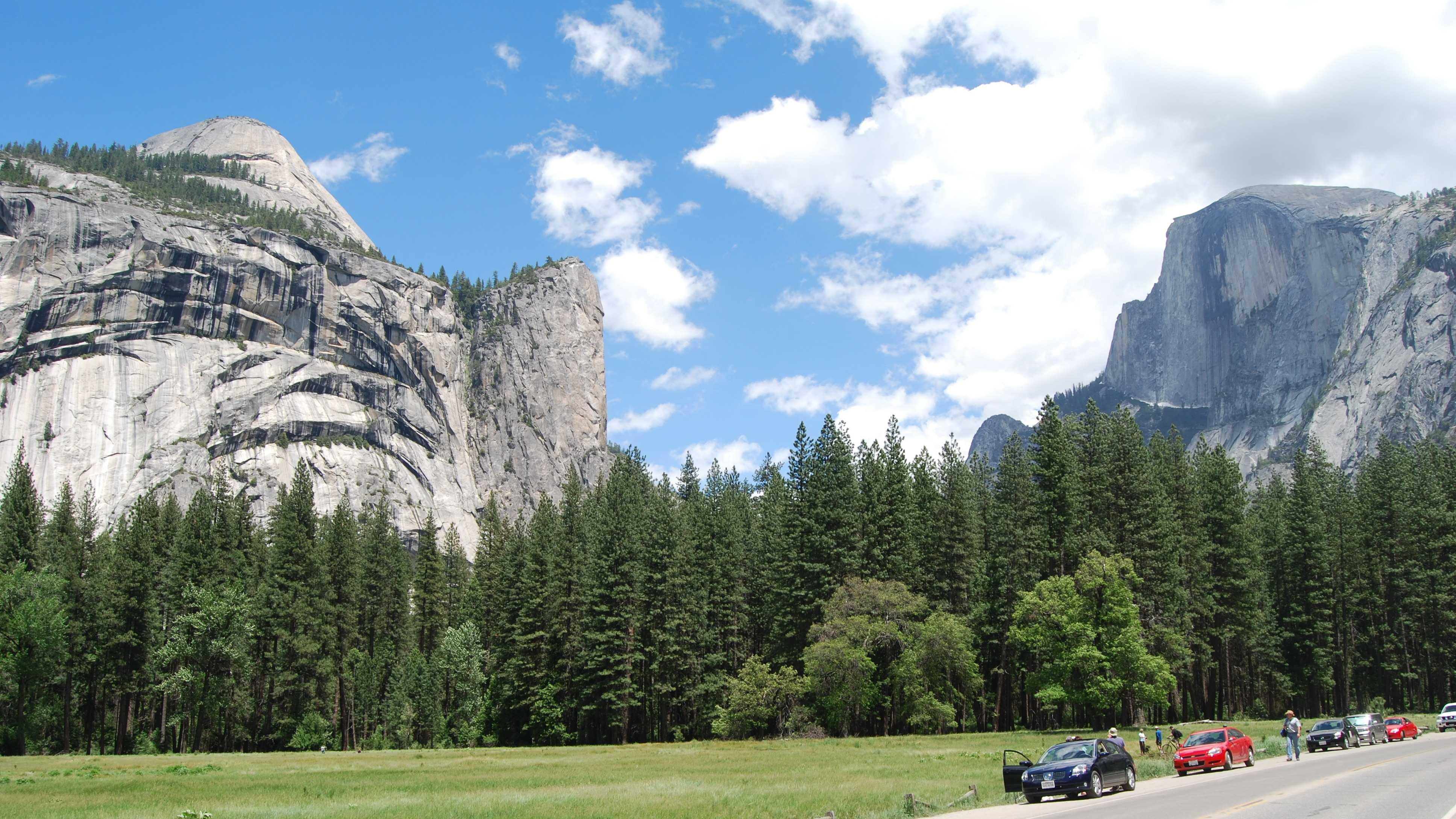 Yosemite 4 Yobeav.jpg
