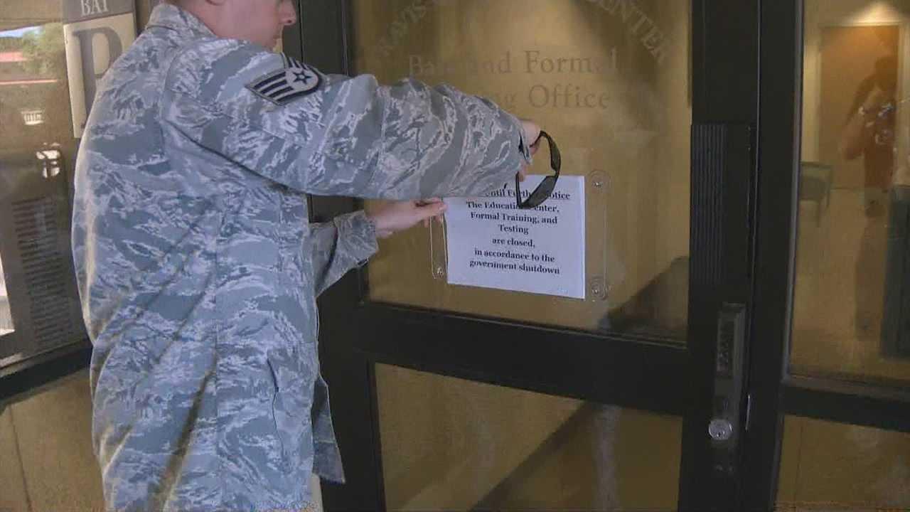 img-Travis Air Force Base loses half of its civilian workforce 5P H